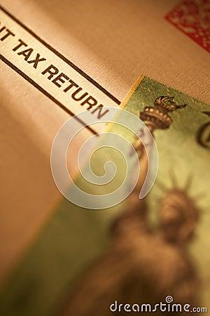 Déclaration d impôt