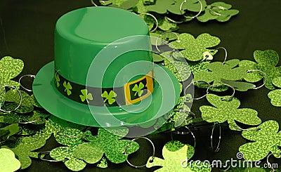 Día del St. Patricks