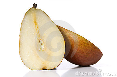 D Anjou Pear