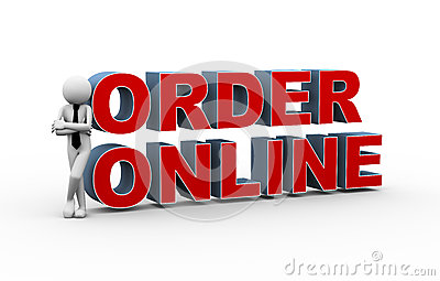 How to buy an essay online shopping