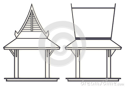 Stock Illustration D Evelation Drawing South East Asian Pavilion Temple F Front Side View Image48588613 furthermore Photos as well I0000EzMcUlM32Qw besides Window Day Clerestory as well Knight Templar Image. on interior design temple home