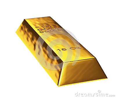 gold bar black background - photo #33