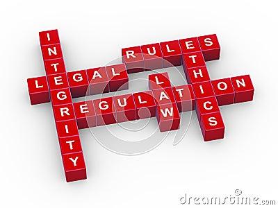 3d regelskruiswoordraadsel
