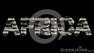 Flash De Fondo Animado A Rayas Lleno De Vídeos Lisos De Bucle De 4k Líquido Efecto De Manchado De Marca De Agua Azul Metrajes Vídeo De Manchado Rayas 182951994