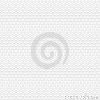 3d white texture background