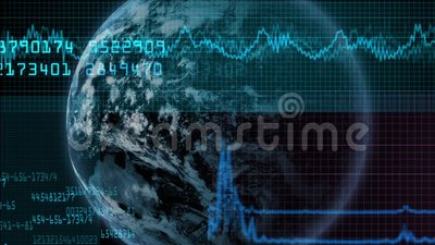 Dados da terra