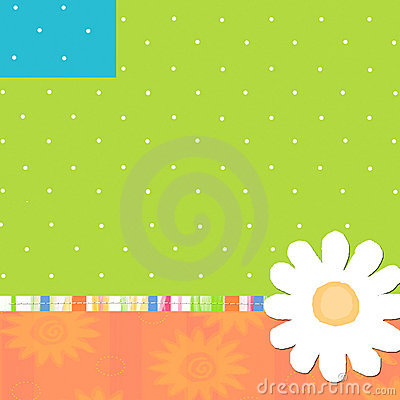 Daisy & Dot Designs