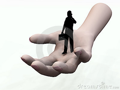 Daje Ręce Ja 2