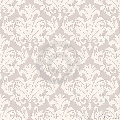 Pink damask wallpaper patterns damask wallpaper pattern