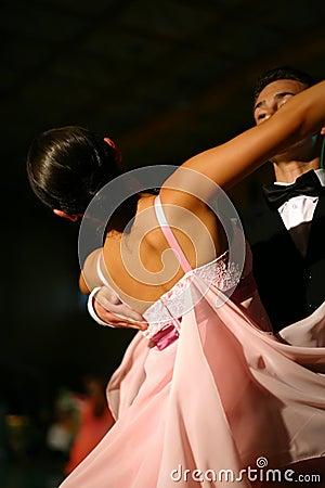 Free Dance Stock Photos - 2513823