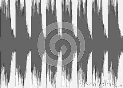 Danger Alarm 02 royalty free sound fx  Audio of room - 132642103