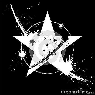 Dangerous star