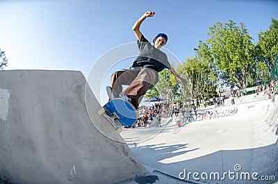 Daniel Pinto Editorial Photography