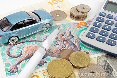Danish Car Finance