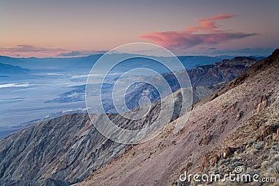Dante s View