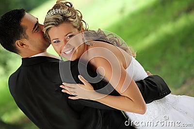 Danza que se casa