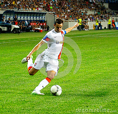 srna chat This article about darijo srna is a stub, an article too short to provide more than rudimentary information about a subject you can help the football wiki by expanding it.