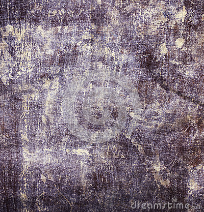 Dark abstract grunge paper background with space for text or ima