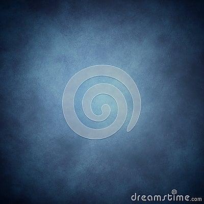 Free Dark Blue Background Stock Photography - 29183862