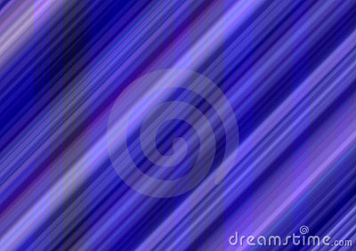 Dark blue diagonal stripes.