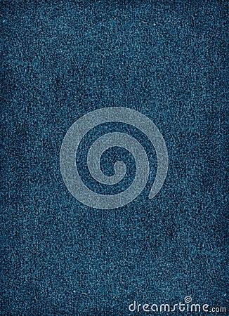 Dark blue texture background wallpaper