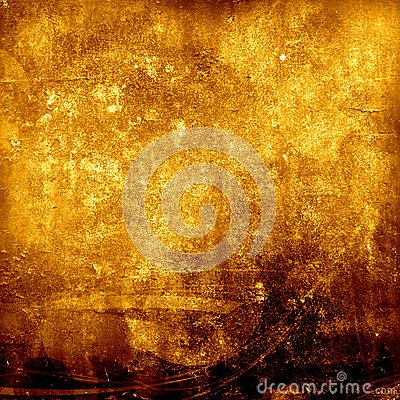Dark brown background grunge texture