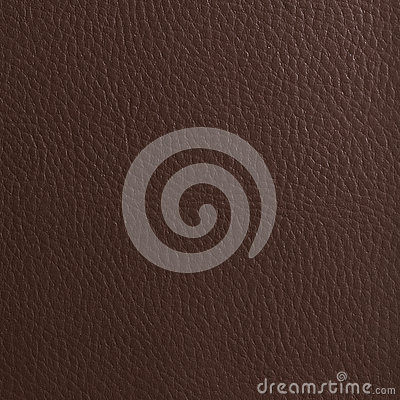 DARK BROWN LEATHER TEXTURED BACKGROUND