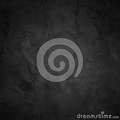Free Dark Concrete Texture Royalty Free Stock Images - 32049179