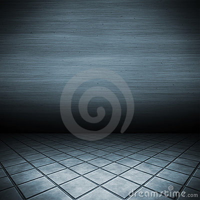 Free Dark Floor Stock Images - 16883974
