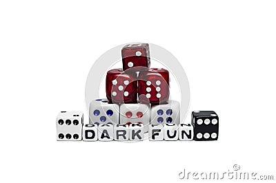 Dark Fun