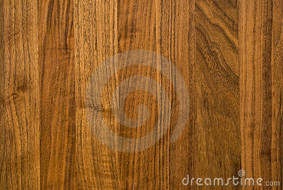 Dark hard wood background