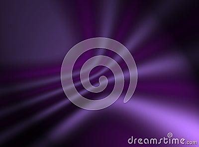 Dark Lilac material