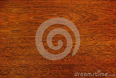 Dark Oak Background