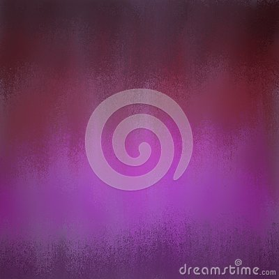 Free Dark Purple And Red Background With Grungy Color Streaks And Bright Center Stock Images - 59097294