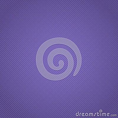 Dark Purple Striped Seamless Texture