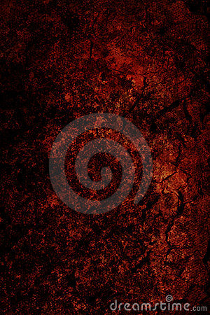 Free Dark Red Abstract Textured Background Royalty Free Stock Photography - 8350967