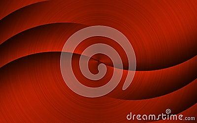 Dark red colour background