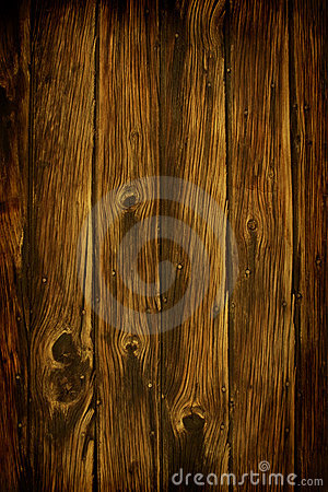 Free Dark Rich Wood Background Royalty Free Stock Images - 11195949