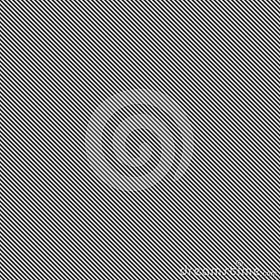 Free Dark Silver Diagonal 5 Royalty Free Stock Photos - 4246618