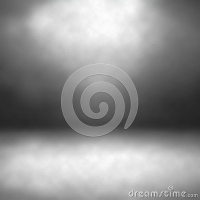 Free Dark  Studio Room Backdrop With Floor,Best Starting Point For Backgrounds In Webdesign, App Design,print Design Or Showing Logos B Stock Photography - 58745562