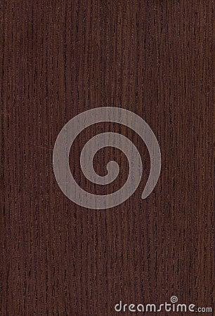 Dark wenghe wood texture