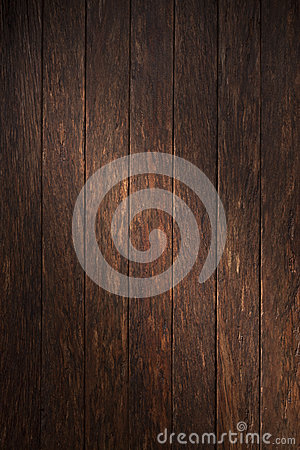 Free Dark Wood Background Texture Royalty Free Stock Image - 35316026