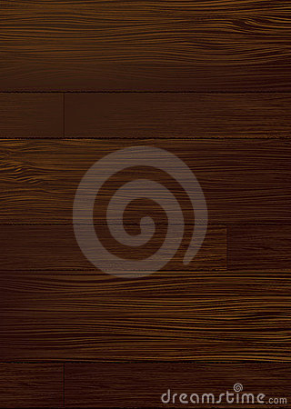 Free Dark Wood Grain Royalty Free Stock Photos - 6761678