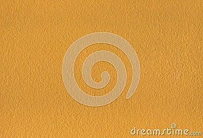 Dark yellow texture