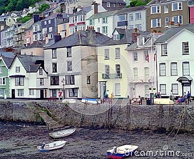 Dartmouth Devon United Kingdom