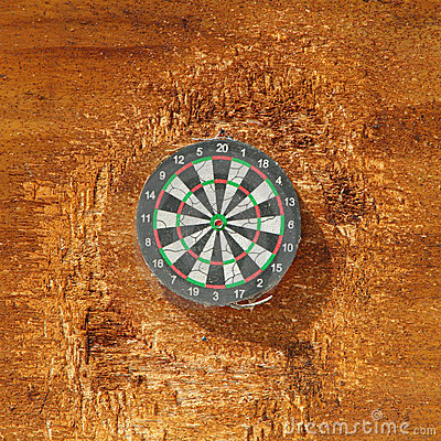 Free Darts Stock Photo - 16140950