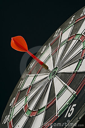 Free Darts Stock Photo - 481710