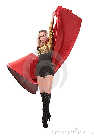 Girls Raincoats - Winter Jackets - Winter Outerwear - Snowpants