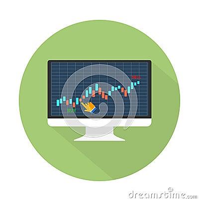 how to analyze stock charts pdf