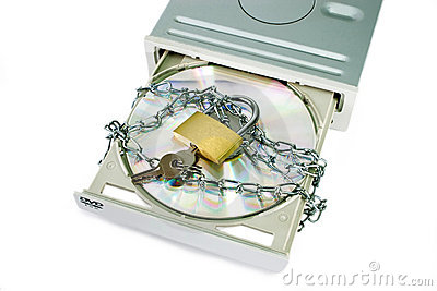 Data security_1